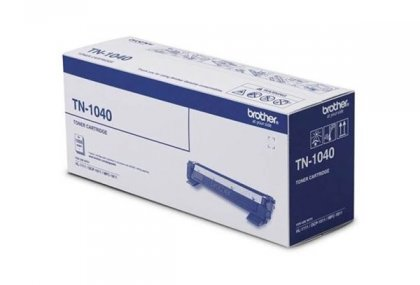 BROTHER TN-1040 SİYAH TONER